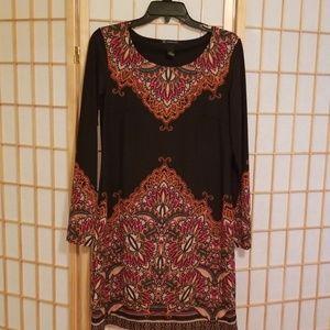I-N-C Dress